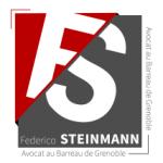 Avocat du divorce à Grenoble – Maître Federico STEINMANN