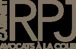 Cabinet RPJ Avocat