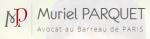 Maître Muriel Parquet – Avocat en droit de la famille