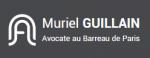 Maître Muriel Guillain – Avocat spécialisé en droit de la famille