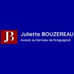 Maître Juliette Bouzereau