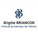 Maître Brigitte BRIANCON