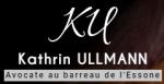 Maître Kathrin ULLMANN – Avocat en séparation à Évry