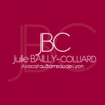 Maître Julie Bailly-Colliard