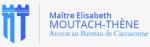 Avocat en droit de la famille à Carcassonne, Me Moutach-Thène