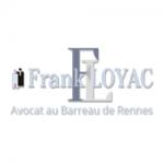 Avocat en droit de la famille à Rennes – Maître LOYAC