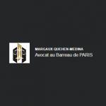 Maître QUEHEN-MEDINA, avocate en droit de la famille à Paris 8
