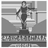 Cabinet d'avocats BENTATA à Le Cannet